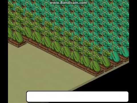 gthotel.org - srry ni ska skicka era lösenord och användar namn till [ Zuntazers@hotmail.com ] inte @live.se :)