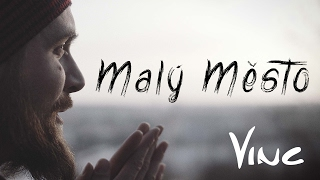 Video Vinc - Malý Město (official music video)
