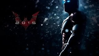 Nonton Batman vs Superman Full Movie 2016 Film Subtitle Indonesia Streaming Movie Download