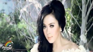 musik dan lirik lagu syahrini YouTube video