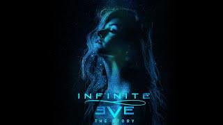Infinite Eve - The Story lyrics video
