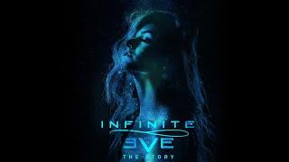 Infinite Eve - The Story lyrics video