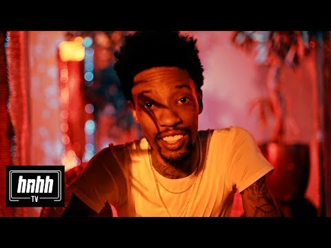 Sonny Digital Ft. K Camp & Genius - One Year Later