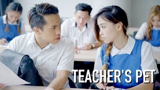 Video HOW STUDENTS REALLY DO THEIR HOMEWORK MP3, 3GP, MP4, WEBM, AVI, FLV Desember 2018