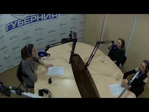 Культурные люди 20.04.2017. \