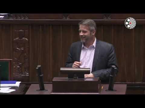 """""""Strateg"""" Kaczyński zaorany przez posła Tomasza Cimoszewicza !"""