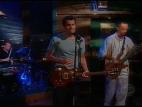 311 - Love Song (Live)