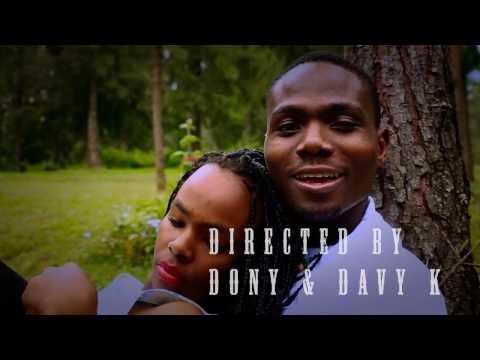 PIRO MASTERS {mwemezi} DEEP IN LOVE official video