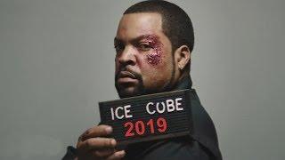 2Pac, Ice Cube, Dr. Dre, Snoop Dogg, DMX - City To City (2018)