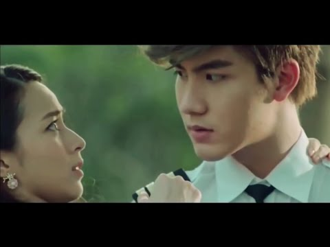 Asian Romantic love story mv mix:-Bas tu hi aakhir