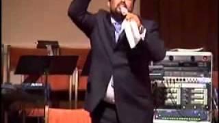 Ye Butantaw Negus Pastor Dawit: Wives To Wear Sexy Butanta ,church Or Comedy Club,sedeb Or Meker