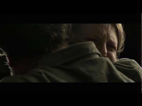The Last Exorcism Part II Clip 'No Daddy'