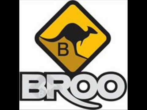 Funny Radio Beer AD – Broo Beer Sam Kekovich Style