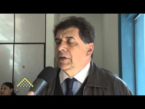 """Reportagem: """"O desafio de reindustrializar o Brasil"""""""