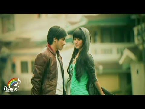 Melayu - MATTA - Jambu Official  (Official Music Video)
