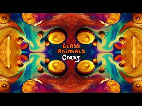 gnarls barkley mp3 download