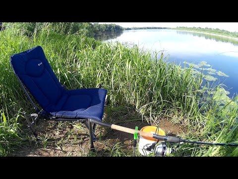 Рыбацкие стулья фото своими руками 100