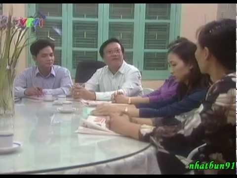 Phim Việt Nam: Người nổi tiếng tập 4