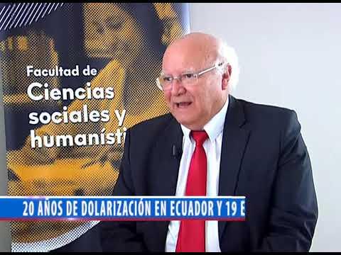 Fernando Aguayo América 12-01-2020