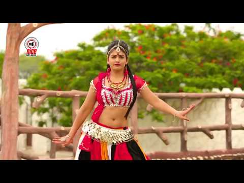 Download गोरी नागोरी के जोरदार ठुमके - Latest Rajasthani DJ Song 2018 - HD Video hd file 3gp hd mp4 download videos