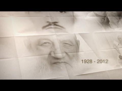 Video of سراج مكتبة الإمام ياسين،Tablet