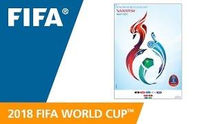 Saransk Russia  city photos : SARANSK - 2018 FIFA World Cup™ Host City