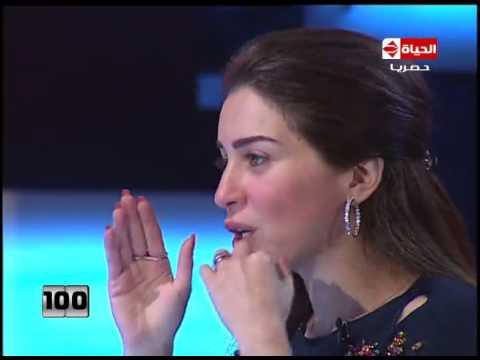 مي عز الدين عن وفاة ميرنا المهندس: كلمة اكتئاب لا تصف ما شعرت به