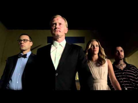 Banshee Season 4 (Promo 2)