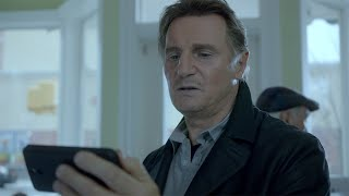 Clash of Clans: Revenge (Official Super Bowl TV Commercial) - YouTube