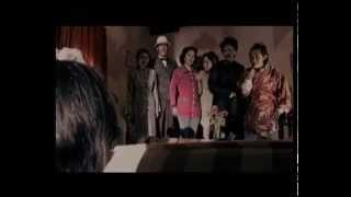 Jamrud - Ningrat Video