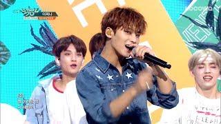 Video SEVENTEEN - Oh My!ㅣ세븐틴 - 어쩌나 [Music Bank Ep 938] MP3, 3GP, MP4, WEBM, AVI, FLV April 2019