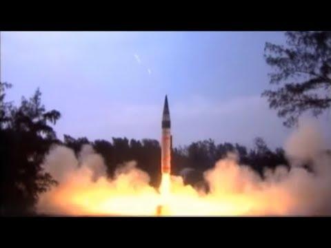 Friedensforscher: Alle Atommächte investieren in ihre ...