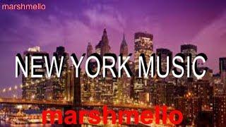 DJ Alan Walker vs DJ Marshmello 🔥 Alone Remix Breakbeat Lagu Barat Terbaru 2017