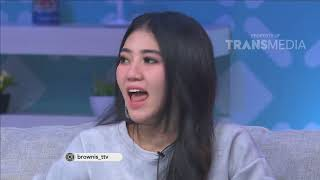 Video BROWNIS - Kocaak !! Bahas Cewek Thailand, Via Vallen Disindir Igun (30/4/18) Part 1 MP3, 3GP, MP4, WEBM, AVI, FLV Oktober 2018