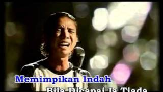 Mael - Nasib Kita [HQ Audio] full download video download mp3 download music download