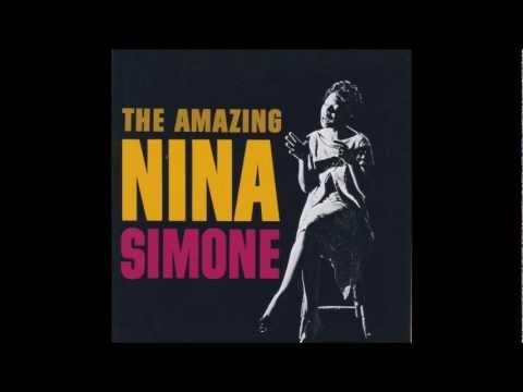 Tekst piosenki Nina Simone - You've Been Gone Too Long po polsku