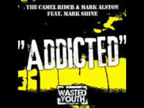 Addicted (Wasted Youth mix)