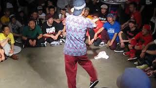 Fishboy – 三度の飯よりOldSkool Pop Judge Demo (2009.5.30)