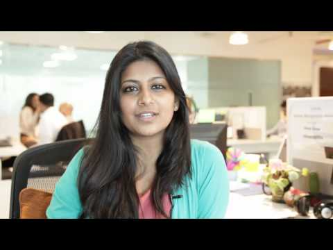 Tips Industries - Divya Durga from Bayt.com explains on how to take advantage of different industries. For more Career Tips videos, check out the Career Tips playlist on our c...