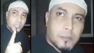 Video Habib asal Papua ini bantah tegas bahwa selama pemerintahan Jokowi, muslim di Papua dizolimi MP3, 3GP, MP4, WEBM, AVI, FLV Juni 2019