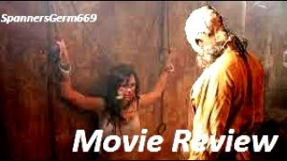 Nonton Hypersomnia  2016  Horror Movie Review Film Subtitle Indonesia Streaming Movie Download