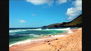 A video I put together to the tune of Jimmy Buffett's Christmas Island.