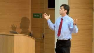 Thermodynamics, Information&Consciousness in a Quantum Multiverse (Max Tegmark)