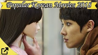 Nonton Top 100 Popular Korean Movies 2018  Of All Time  Film Subtitle Indonesia Streaming Movie Download