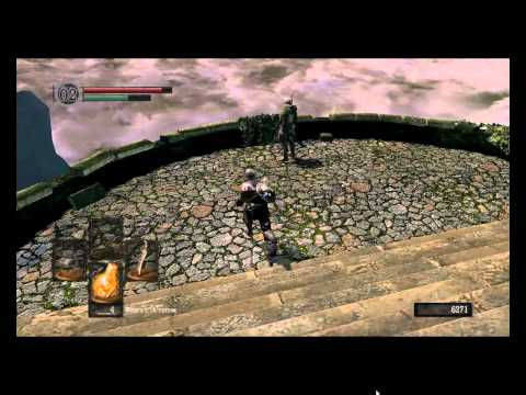 Dark Souls: Prepare to Die Edition(PC + seting graphics DSfix 0.5 - DSfix.ini)
