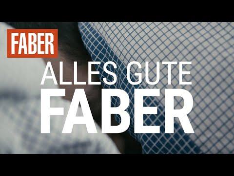 Coppia Plafoniere Ovali Per Cappa Faber : ᐅ faber bestseller e offerte