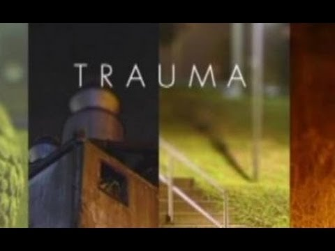 preview-IGN Reviews - Trauma Game Review (IGN)