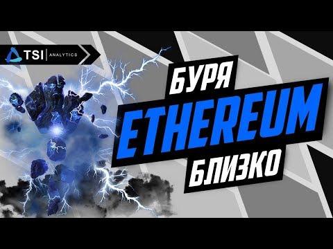 Когда покупать Биткоин Прогноз Етhеrеuм(ЕТН) Sтеllаr(Luмеn) Вiтсоin(ВТС) - DomaVideo.Ru