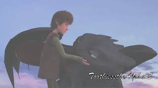 HTTYD-Always There-Lady & The Tramp 2 full download video download mp3 download music download