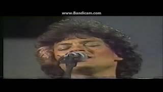 Nonton Get Off  Foxy  Festival De Vi  A Del Mar Chile 1980 Film Subtitle Indonesia Streaming Movie Download